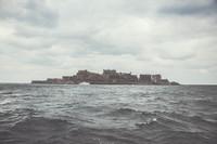 Compañeros de Ruta: desde una isla abandonada hasta un lago mágico