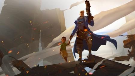 La beta de Overwatch no regresará hasta febrero, pero lo hará con un nuevo modo de juego