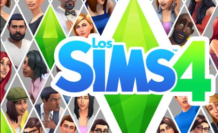 Todos los trucos de Los Sims 4