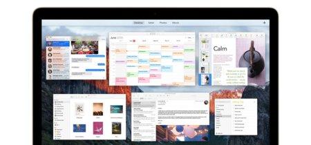 ¿Listos para OS X El Capitan? Esto es lo que tienen que hacer antes de instalar
