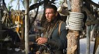 Starz confía en 'Black Sails' y renueva los piratas por una tercera temporada