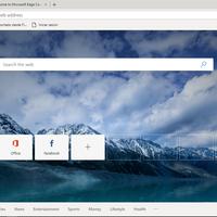 El nuevo Edge ya está aquí: así puedes usar Google por defecto como motor de búsquedas en lugar de Bing