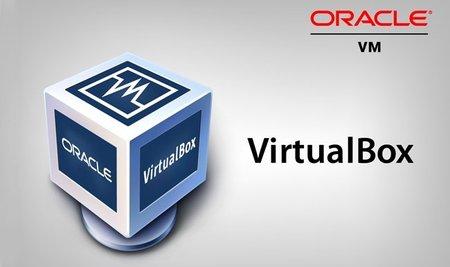 Tendencias tecnológicas empresariales 2010: virtualización