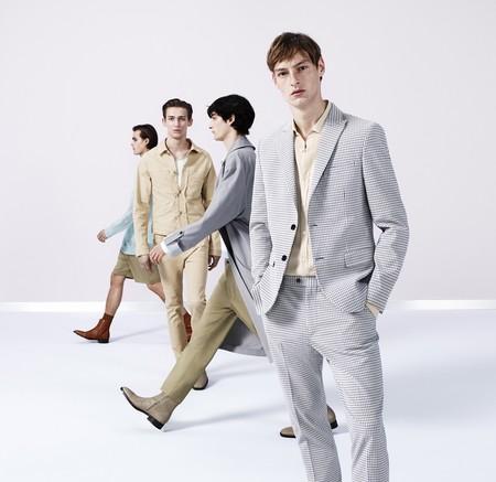 Zara Primavera 2018 2