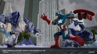 Disney y Marvel forman equipo para lanzar Disney Infinity 2.0: Marvel Super Heroes
