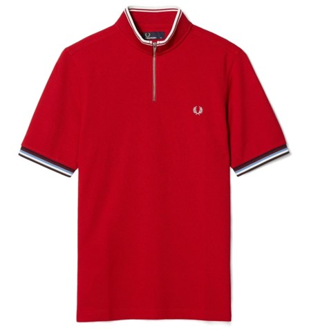 Fredperry Bradley Wiggins 12