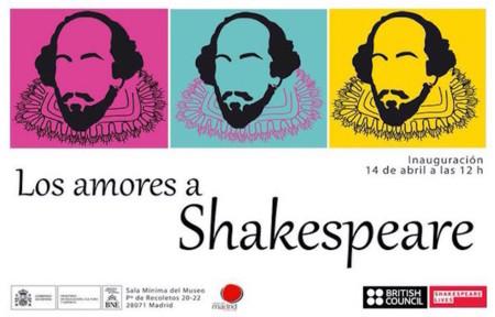 Los Amores A Shakespeare Sus Primeras Traducciones En Espana