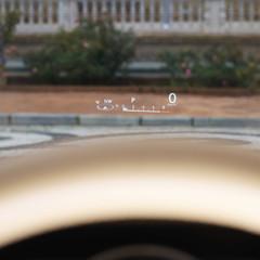 Foto 17 de 89 de la galería lexus-lc-500-y-lc-500h-toma-de-contacto en Motorpasión