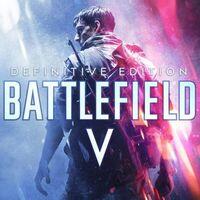 Venta especial de 'Battlefield' en la tienda de Xbox, 'Call of Duty' también en oferta y 'OlliOlli' por tan solo 12 pesos