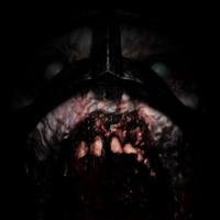 Call of Duty WWII presentará su modo zombis durante la Comic-Con de San Diego