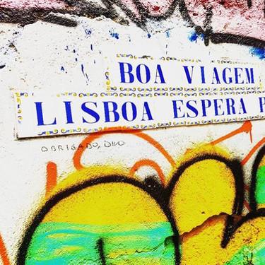Eurovisión 2018: 39 razones por las que enamorarse de Lisboa mientras esperamos que empiece el festival