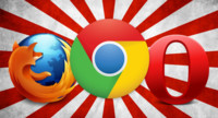 ¿Hay alguien capaz de amenazar a Chrome en Android?