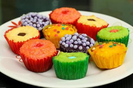 Buenos hábitos alimenticios para este curso: cuanto menos procesado, mejor