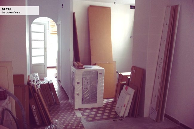 Cuanto Vale Amueblar Una Casa. Interesting Cuanto Cuesta Un Salon ...