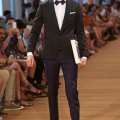Foto 22 de 23 de la galería garcia-madrid-primavera-verano-2104 en Trendencias Hombre
