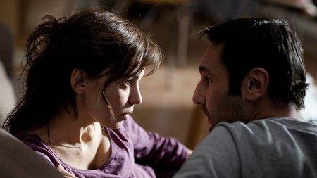 'Cuenta atrás', Elena Anaya secuestrada en un trepidante thriller