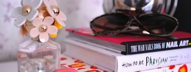 En verano es tiempo de lectura, no dejes escapar los mejores libros del mundo de la moda