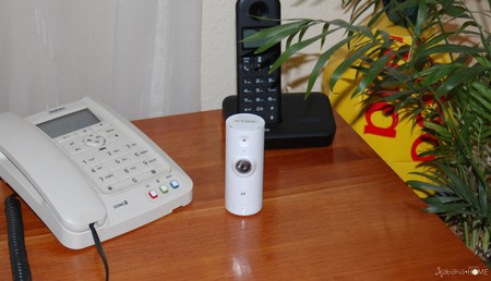 D Link Wifi Hd Cam Dsc 2555 Copiar