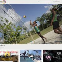 Samsung VR es un nuevo portal de vídeos en 360 grados paracompetir con Facebook y YouTube
