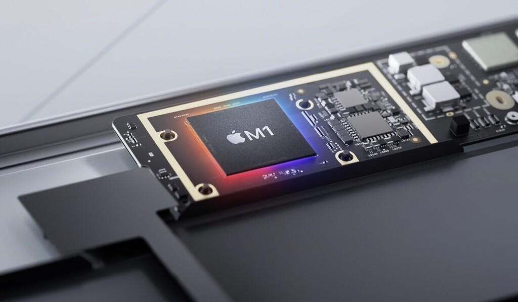 TSMC sube los precios de sus chips hasta un 20% poco antes del lanzamiento del iPhone 13
