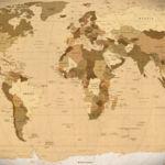 Lo más destacado en Diario del viajero: del 18 al 24 de enero