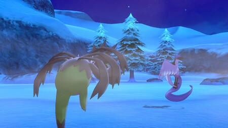 Pokémon Espada y Escudo: cómo conseguir a Articuno de Galar en la expansión Las Nieves de la Corona