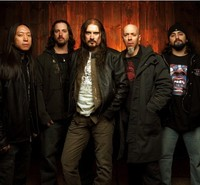 'Rock Band' recibe un brutal pack de Roadrunner Records