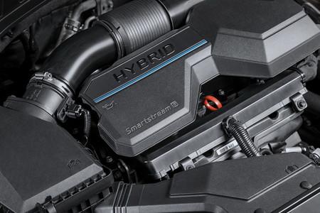 Hyundai Santa Fe 2021 24