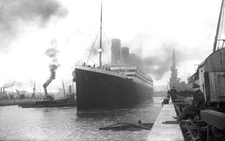 Todo lo que podría ir mal con el Titanic II (y esperamos que no suceda)