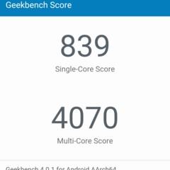 Foto 15 de 29 de la galería asus-zenfone-3-ze552kl-benchmarks en Xataka
