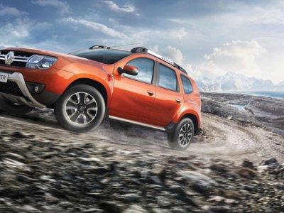 ¿Por qué Renault ya no vende autos franceses en México?