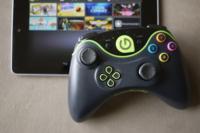 Google compra Green Throttle