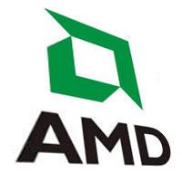 AMD Shanghai de 12 núcleos para finales del 2008