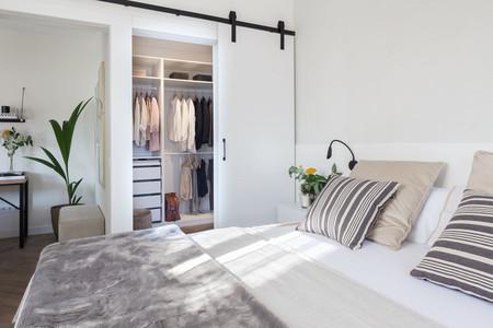 P57 Dormitorio 1409