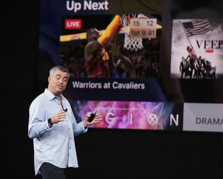 Segunda parte de marzo, días clave para Apple en 2019: Rumorsfera