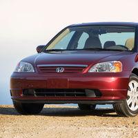 Honda ya ha vendido un millón de autos en México: así lo celebrará