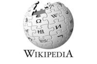 Un juego para Android en 23 días, la seguridad de los VPNs frente a la NSA y el declive de la Wikipedia