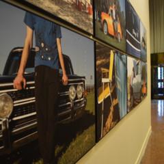 Foto 9 de 11 de la galería exposiciones-colectivas en Xataka Foto