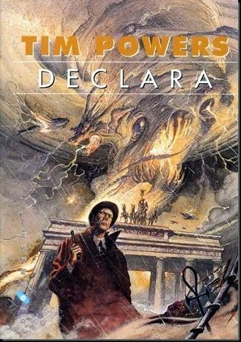 Declara