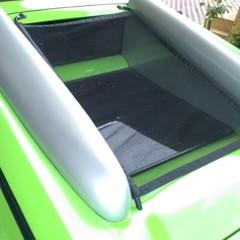 Foto 10 de 17 de la galería bugatti-veyron-fail en Motorpasión