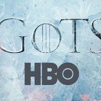 La séptima temporada de 'Game of Thrones' se estrena el 16 de julio y ya tenemos el primer tráiler