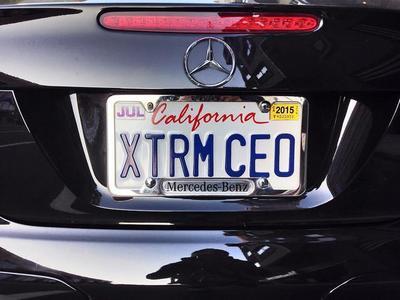 No todos los emprendedores son propietarios de un negocio