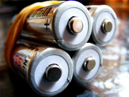 Las 7 mejores baterías externas para móviles que puedes comprar