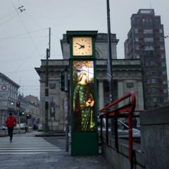 Foto 5 de 29 de la galería la-publicidad-puede-llegar-a-ser-un-arte-pero-prefiero-el-de-verdad en Trendencias Lifestyle