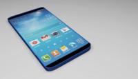 Samsung se apoyará en VISA para impulsar su servicio de pagos móviles, Samsung Pay