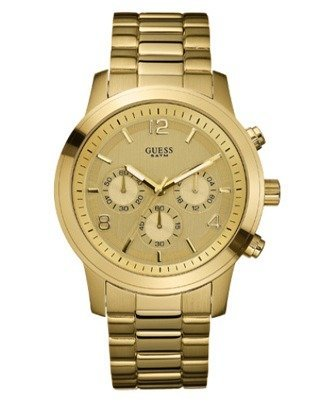 reloj_spectrum_guess_watches_225e.jpg