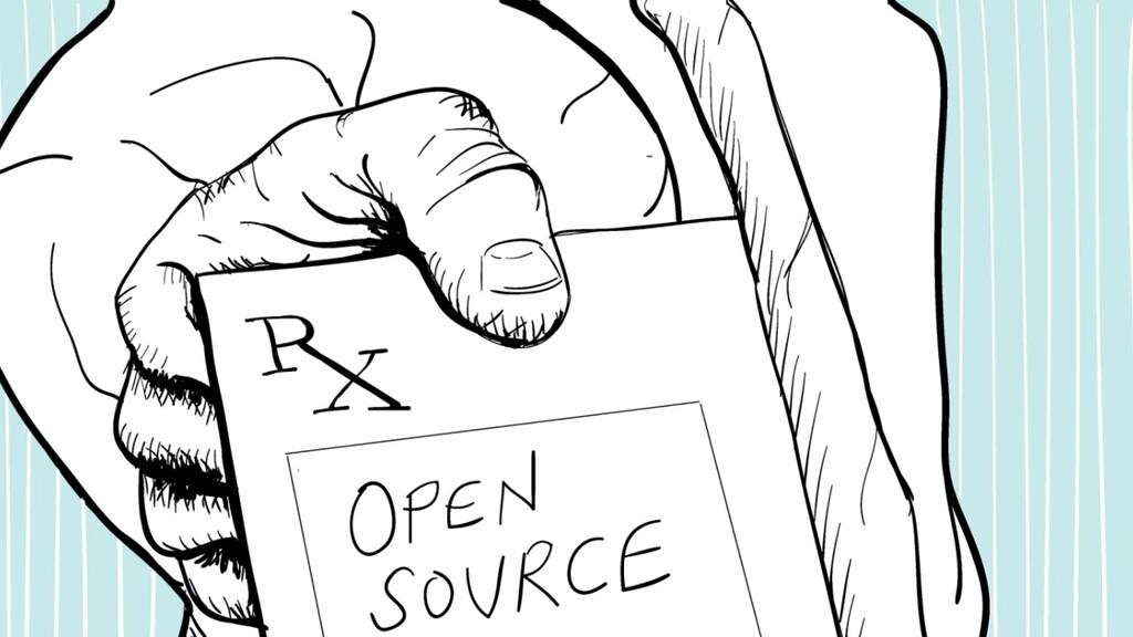 Estos son los siete consejos para programadores open source publicados por el creador de SumatraPDF en el 15º aniversario de su app