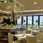 Descubre el nuevo restaurante Las Nubes de El Corte Inglés de Castellana