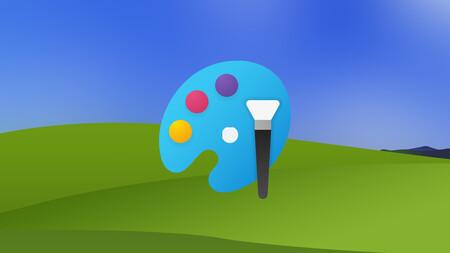 Paint y Recortes ya están en la Microsoft Store, aunque el primero (aún) no podemos descargarlo en nuestro Windows 10