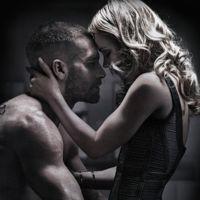 'Southpaw', tráiler final y nuevo cartel del drama con Jake Gyllenhaal